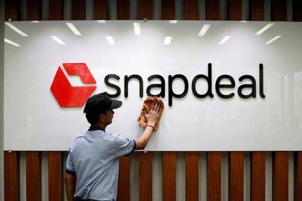 GoJavas Legal Notice To Snapdeal