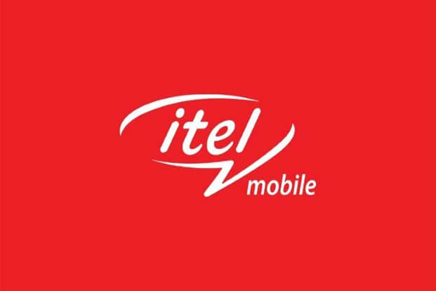 Itel Mobile Partners Indus OS