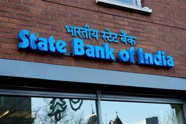 SBI Cuts Home Loan Interest