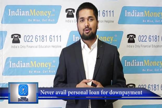 Financial Advisory IndianMoney Raises