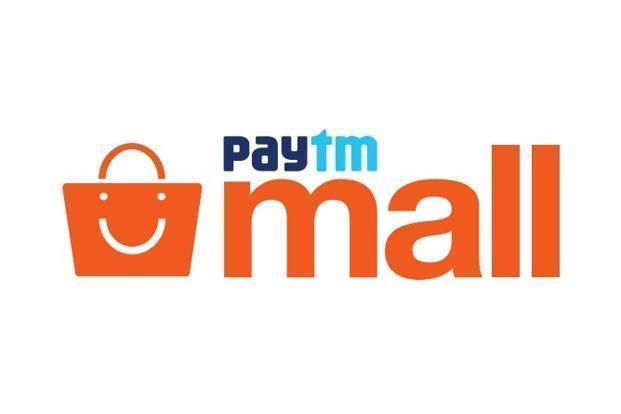 Paytm Mall gets  2 bln costing in  500 mln funding round - Digital India 0cee79d5c5