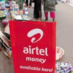 IPL 2018 Campaign:High Court Asks Airtel to Response over Jio's Contempt Plea