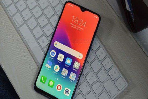 The Realme U1 is likely the one final intriguing mid-level Android cell  phone that will dispatch in 2018. The organization has effectively affirmed  that the ... 13743eda9f